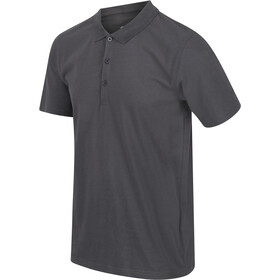 Regatta Sinton T-Shirt Men magnet